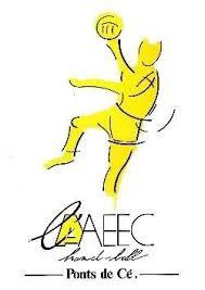 AAEEC PONTS DE CE