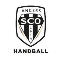ANGERS SCO HANDBALL