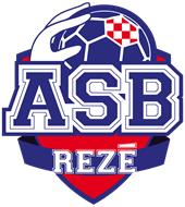 ASB REZE HB