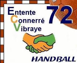 ENT CONNERRE VIBRAYE HB 72