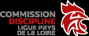 Commission Discipline