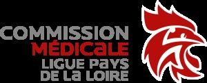 Commission Médicale