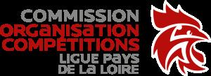 Commission Organisation Compétition