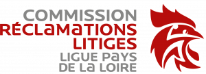Commission Réclamation et Litiges