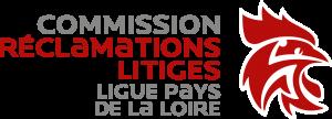 Commission Réclamations et Litiges