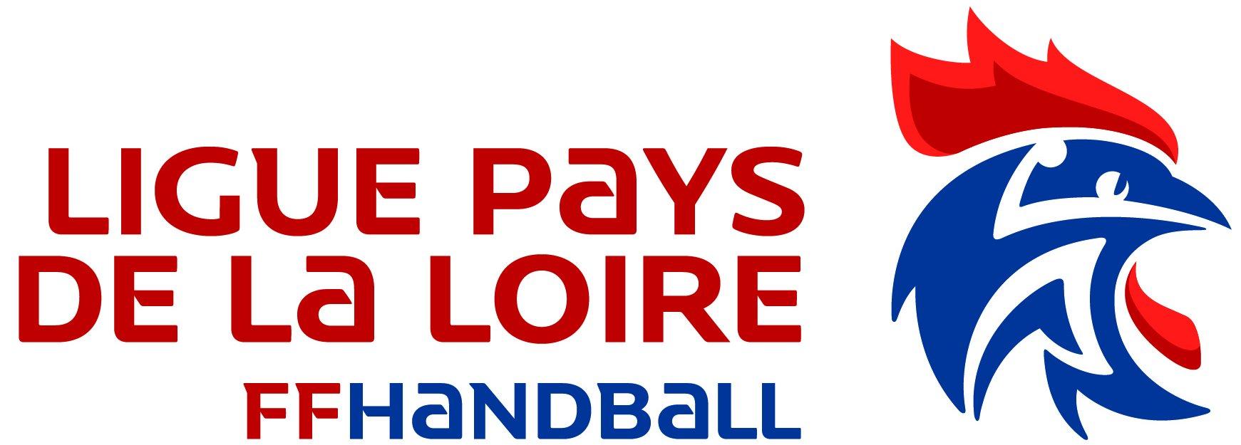 Ligue de Handball des Pays de la Loire