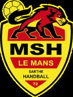 LE MANS SARTHE HB