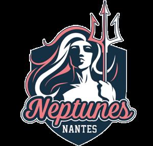 Les Neptunes de Nantes