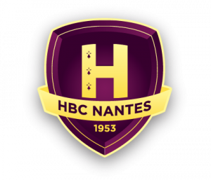 Nantes HBC
