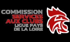Commission Services aux clubs