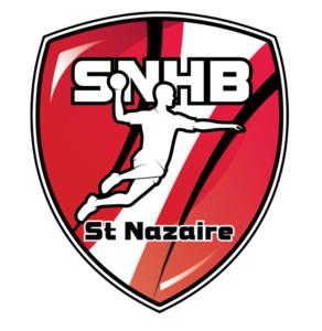 ST NAZAIRE HB