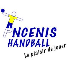 Ancenis HB