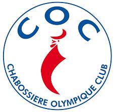 Chabossière OC