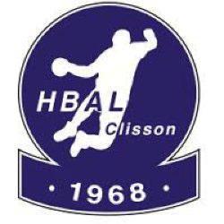 HBAL Clisson