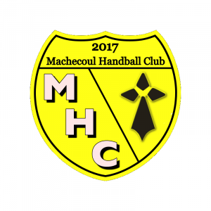 Machecoul HB