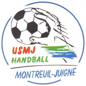US Montreuil Juigné HB