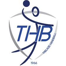 Trélazé HB