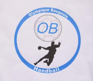 Olympique Baugé HB