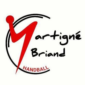 AS Martigné Briand HB
