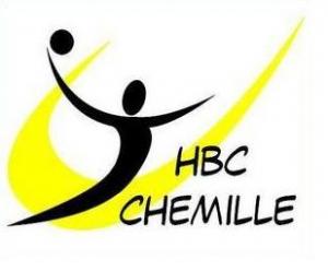 Chemillé HB