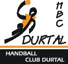 HBC Durtal