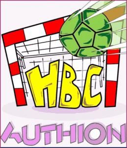 HBC Authion