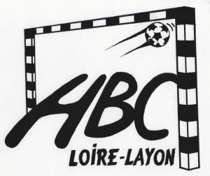 HBC Loire Lyaon