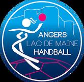 ANGERS LAC DE MAINE HB