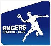 Angers HBC