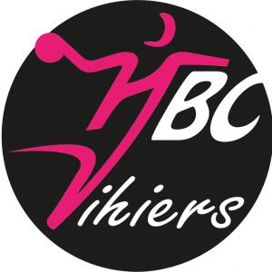 HBC Vihiers
