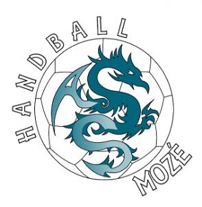 AS Handball Mozé