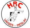 HBC Vaiges-Meslay