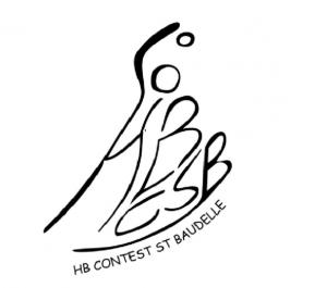 HB Contest / St Baudelle