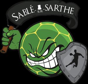 HBC Sablé