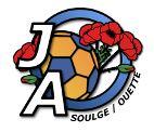 JA Soulgé sur Ouette