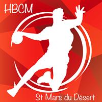 HBC Marsien