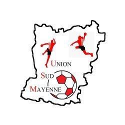 Union Sud Mayenne HB