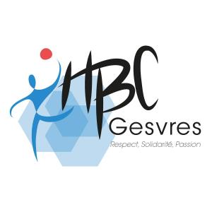 HBC du Gesvres