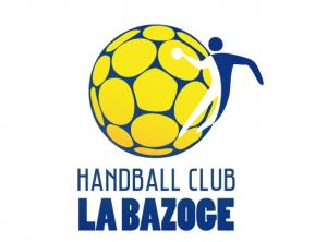 HC La Bazoge