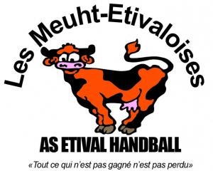 AS Etival HB