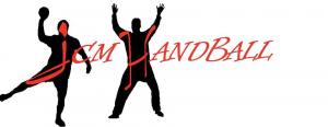 Judo Club Le Mans  (JCM) HB