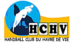 HBC Havre de vie