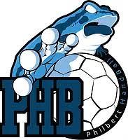 Philbert HB