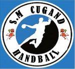 St Michel Cugand HB