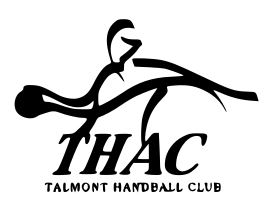 Talmont HBC