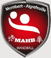 Montbert-Aigrefeuille HB