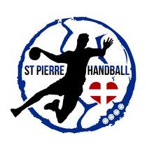 Saint Pierre HB