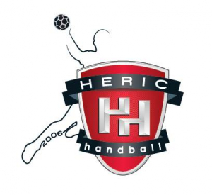 Héric HB