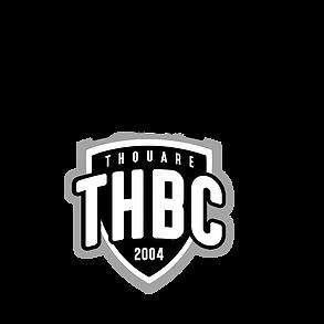 Thouaré HBC
