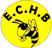 Eclair Chauvé HB